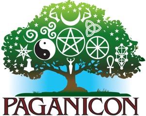 Paganicon tree for web